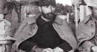 Atatürk'ün Kurtuluş Savaşı taktiği