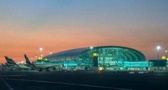Yolculuklar yorucudur.  İşte size eşsiz deneyimler yaşatacak, tüm yorgunluğunuzu alacak Dünyanın en iyi havalimanları.