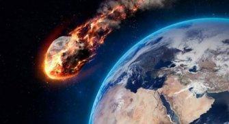 Dev Asteroid Phaethon, 17 Aralık'ta gezegenimizin çok yakınından geçecek. Peki Dünyamıza bir etkisi olacak mı? Gelin haberimizde okuyalım.