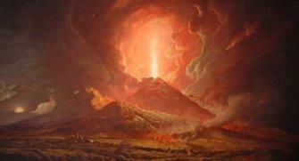 Sahte volkanik patlamalarla atmosfere kükürt dioksit salarak küresel ısınmaya çözüm üretebilir miyiz? Yazımızda açıkladık gelin bir bakalım.