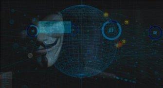 Clear Web'de (güvenl internet) bulamayacağınız, sadece Deep Web'de tanık olacağınız şeyleri sizler için listeledik;