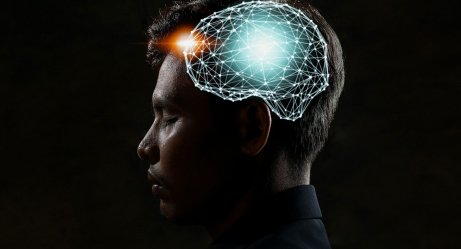 Çin'in Beyin-Bilgisayar Arabirimi çipi: Brain Talker, Siz buna hazır mısınız?