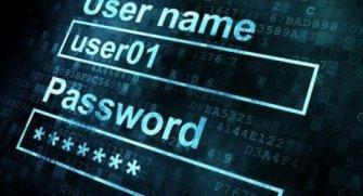 Şifreler dijital ortamda bizim bel kemiğimizdir. Gerek saklı mesajlarınız, gerek Facebook oyunlarınızdaki paralarınız, gerek gerçek paralarınız ve milyon tane sebep için şifre güvenliği çok önemlidir.