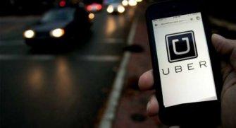 Hacklenen Uber yöneticisi ne açıklama yaptı? ''Hackerler'' ile kirli ilişkileri ve daha fazlası için yazımıza bakalım.
