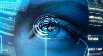 Son zamanlarda popüler olarak duyduğunuz yüz tanıma teknolojisi hakkında bilmeniz gerekenleri yazımızda listeledik.