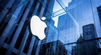 ABD'li teknoloji devi ve piyasa değeri bakımından dünyanın en değerli şirketi Apple, yıllık gelirinin 2001 yılından bu yana ilk kez düştüğünü açıkladı.
