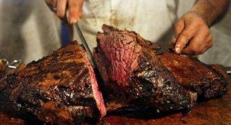 İnsan etinin tadını hiç merak ettiniz mi? İşte Japonların bu derdinize(!) çare olacak bir atılım yaptığı söylentiler arasında, İnsan eti yenen ilk restoran gerçekten açıldı mı? Detaylar konumuzda