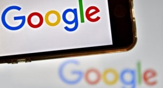 """Google geçtiğimiz günlerde görsellerin çalınmasını önleyecek yeni bir adım attı. Bu adım """"Görseli görüntüle"""" özelliğinin kaldırılması oldu. Devamı yazımızda."""
