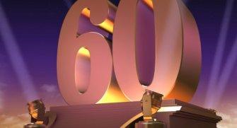 Film arayan kullanıcılarımız için 2012 yapımı 60 adet karışık türlerdeki filmleri derledik