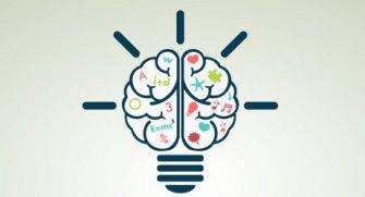 Beyninizi nasıl daha fazla güçlendirebilirsiniz ve hayatınızı nasıl daha sağlıklı yola koyabilirsiniz. İşte burada.