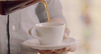 Dünyanın en pahalı kahvesi olan Kopi Luwak'ın içimi ve hakkında bilgi alabileceğiniz içerik