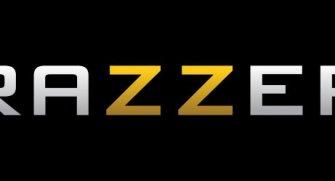 Yaklaşık 800 bin adet brazzers hesapları deep web'e düştü.